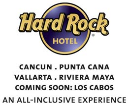 Hard-Rock-Hotel-homepage