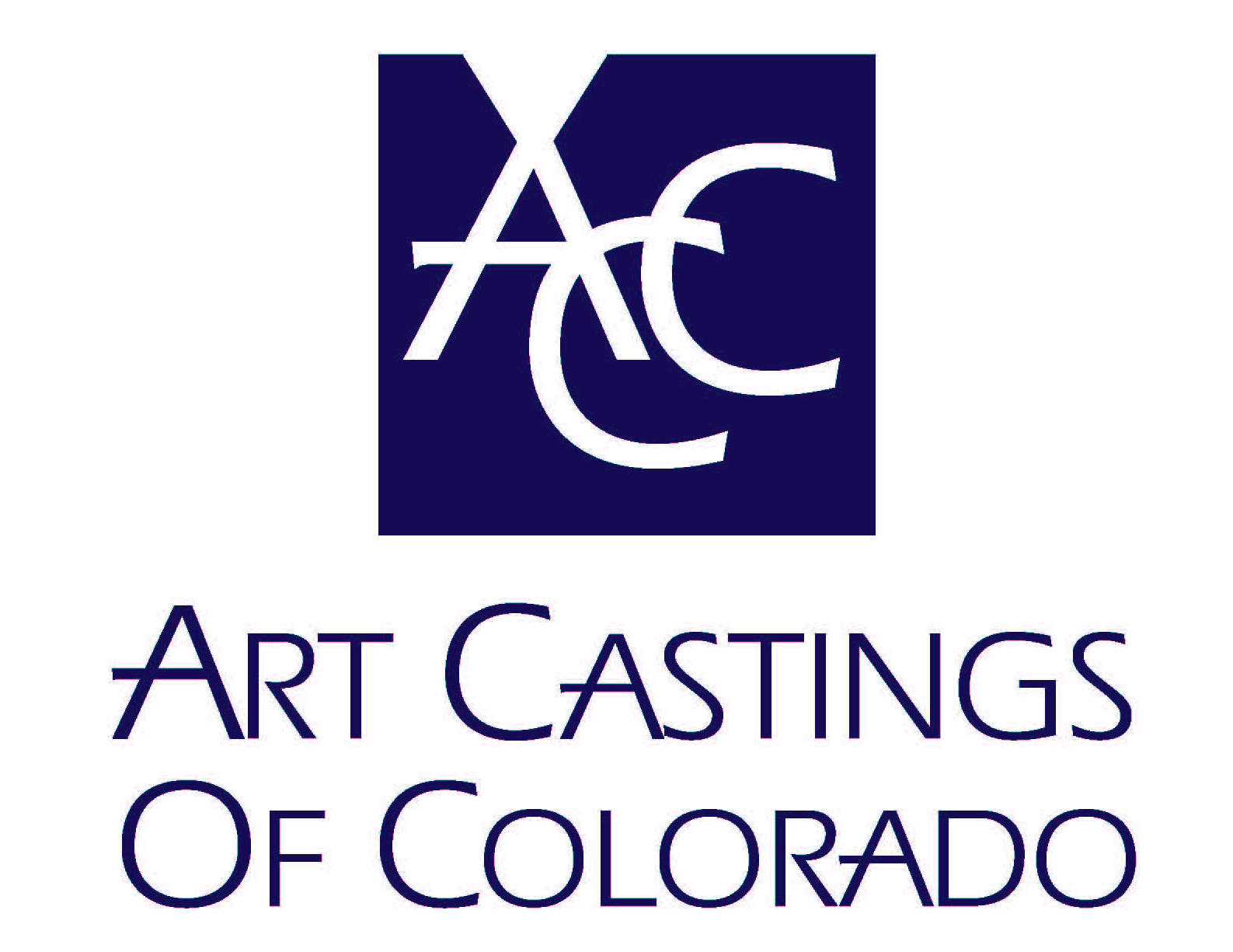 Art Castings of Colorado