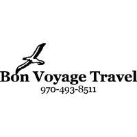 Bon-Voyage-Platinum