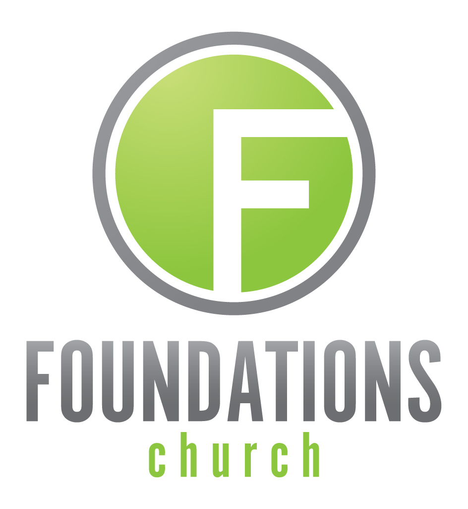 Foundations Church