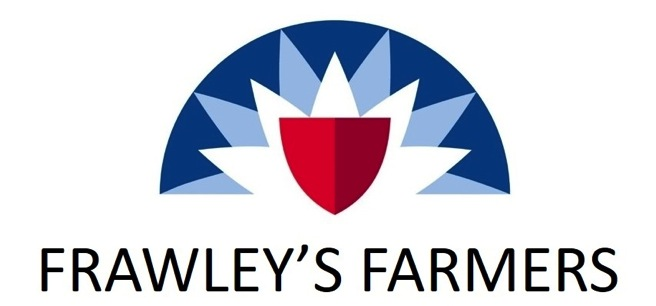 Frawleys Farmers