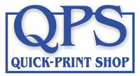 Quick Print Shop