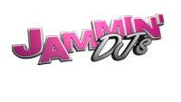 Jammin' DJ's