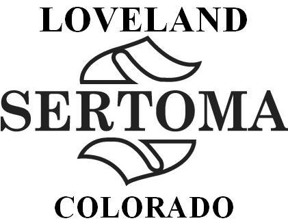 Loveland Sertoma