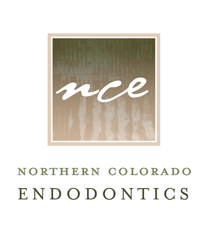 Northern Colorado Endodontics