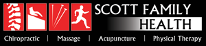 Scott Family Chiropractic