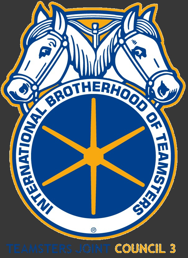 Teamsters Joint Council 3