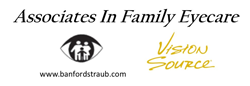 Associates in Family Eyecare