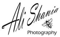 Ali Shania