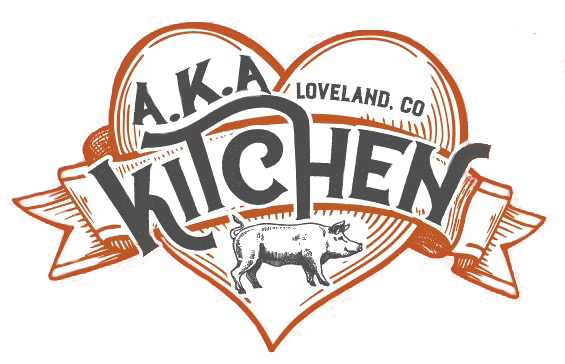 AKA Kitchen