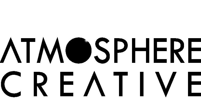 Atmosphere Creative