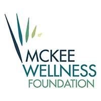 Mckee Wellness Foundation